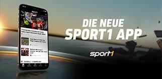 Katso, millaisia toimintoja sivua hallinnoivat ja sisältöä julkaisevat ihmiset tekevät. Amazon Com Sport1 Sport News Live Appstore For Android