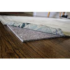 Rug Pad Central 9 By13 Natural Comfort Rug Pads