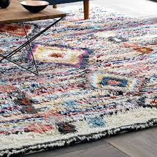 west elm moroccan rug furniture now west elm moroccan rug