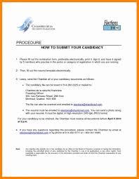Emailing Resume Sample 10 Imzadi Fragrances