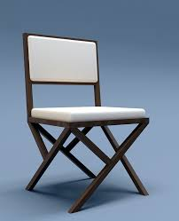 Furniture Design Chair I Think These Are Going To Be My New Dinning