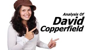 david copperfield summary characters in david copperfield  david copperfield summary characters in david copperfield synopsis of david copperfield