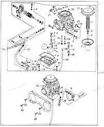 Honda motorcycle models with no year oem parts diagram for honda motorcycle models with no year oem parts diagram for carburetor partzilla at honda