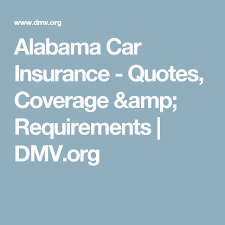 find which coverage options are best for you and see if you qualify for s get a quote to save money on a new auto insurance policy
