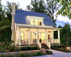 country style home plans office fascinating small country style homes house plans perfect french cottage ranch