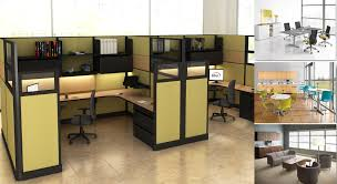 creating office space. Creating A Good First Impression With Your Office Space E
