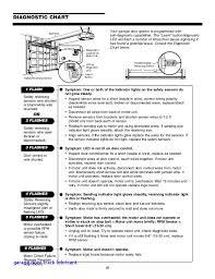 chamberlain garage door opener manual garage door track lubricant