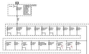 isuzu ascender fuse box bookmark about wiring diagram • solved isuzu ascender fuse box fixya 2003 isuzu ascender fuse box diagram 2007 isuzu ascender fuse box location
