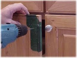 Kitchen Cabinet Hardware Jig Kitchen Cabinet Knobs Kitchen Cabinet Hardware Jig Drawer Handle