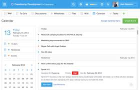 Freedcamp Gantt Chart 10 Project Task Management Tools To Try Vipspatel
