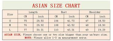 Asian Women S Size Chart Women Designer T Shirts Summer Brand T Shirts Fashion Casual Women Streetwear T Shirt Womens Luxury Embroidery Tees Asian Size S L T Shirt Buy Cool T
