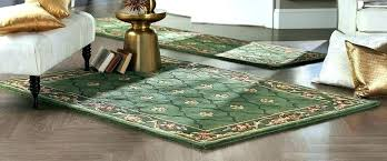 rugs clearance area rugs area rugs wool indoor outdoor throw area rugs grey area rugs rugs clearance