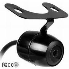 Incar VDC-003 — <b>Камеры заднего вида Incar</b> для Универсальные ...