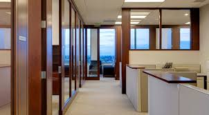 rbc wealth management rbc wealth management seattle fluid interiors a leading haworth
