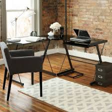 office depot computer table. interesting depot desks home office furniture the depot standing computer desk  table for use  on