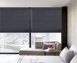 Blackout Shades  Blinds To Darken Any Room Blindscom - Blackout bedroom blinds