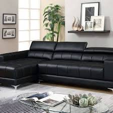 grey convertible l shaped chaise sofa