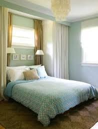spa bedroom ideas. Unique Ideas Spa Bedroom Ideas Images Of Decorating Like  On Spa Bedroom Ideas M