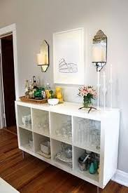foyer furniture ikea. Entryway Table Ikea F21 In Wow Home Decor Ideas With Foyer Furniture E