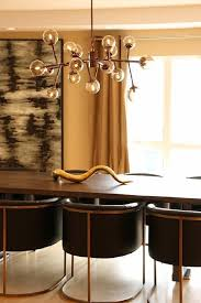 dining room lighting contemporary. best 25 modern dining room lighting ideas on pinterest chandelier lamps and contemporary