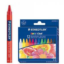 <b>STAEDTLER</b>-<b>Мелки</b> и карандаши <b>восковые</b> - Лайма и канцелярия ...