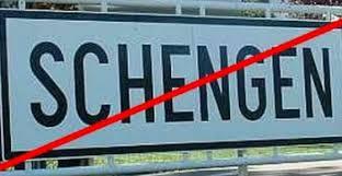 """Résultat de recherche d'images pour """"schengen humour"""""""