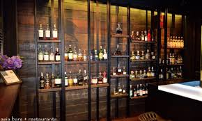 Dining Room Shelf Restaurant Back Bar Designs Of And Pictures