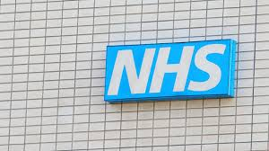 clear face masks for nhs staff to