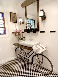 Traditional Bathroom Sinks Bathroom 30 Bathroom Vanity 60 Inch Bathroom Vanity Single Sink