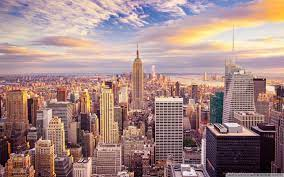 NY Desktop Wallpapers - Top Free NY ...