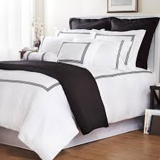 surprising black and tan duvet cover 17 for your white duvet cover with black and tan duvet cover