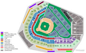 Fenway Seating Chart Foo Fighters Boston 2018 Roll Call Mobile Tickets Are In Where You