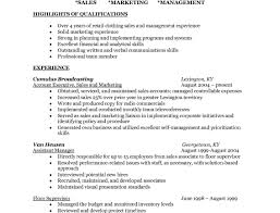 Sample Resume It Professional Abuse Crisis Counselor Sample Resume