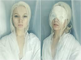 "КсанОчка on Twitter: ""The Evil Within 2 Myra Hanson Costest by  @KsanaStankevich Не прошло и года Когда ты пытался #cosplay #Theevilwithin  #TheEvilWithin2 #MyraHanson @TheEvilWithin @bethesda @tango_gw_en…  https://t.co/qiluJr7k1Q"""