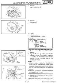 2007 yamaha rhino wiring diagram wiring diagram schematics yamaha raptor 660 wiring diagram nilza net