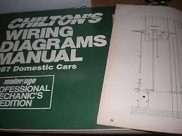 68 oldsmobile cutl wiring diagram 68 wiring diagrams online cutl wiring diagram