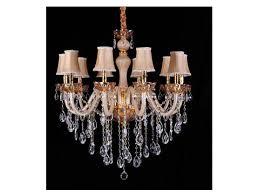 crystal chandelier pendant light pl309