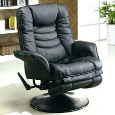 leather swivel recliner modern swivel recliner modern leather swivel recliner contemporary leather recliner contemporary swivel glider