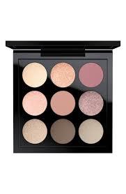 mac cosmetics makeup gifts kits sets