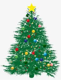 15 Christmas Tree Vector Png For Free Download On Mbtskoudsalg