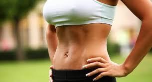 Weight Loss For Women Weight Loss Pills For Women 10 Best Top Rated Techs