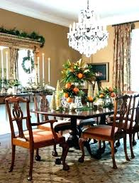 traditional chandeliers for dining rooms incredible traditional dining room chandeliers rectangle for incredible