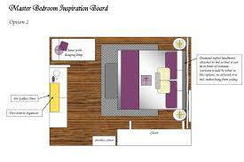 Facelift Easy Guide To Area Rug Placement Room Area Rug Placement - Bedroom rug placement