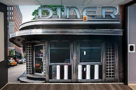 indeed new york office. cheyenne diner indeed officejames and karla murraynyc new york office