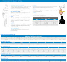 511 Tdu Pants Size Chart Sizing Information