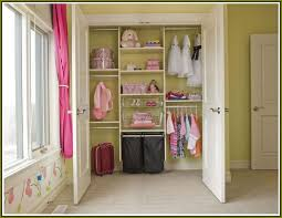 Tiny Ikea Rolling Closet  RoselawnlutheranIkea Closet Organizer Kits