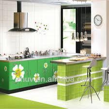 gloss laminate sheet zhuv high gloss laminate sheet kitchen cabinet c 19 view laminate