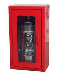 Fire Equipment Cabinet Cabinets Grupo Philadelphia