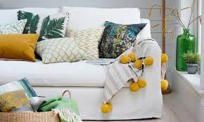 Home decor trends for 2019 – we predict the key looks for interiors