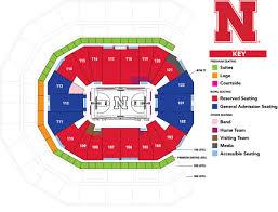 University Of Nebraska Online Ticket Office My Account